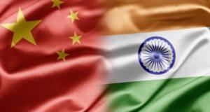 चीन और भारत के बीच ब्रिगेडियर स्तर की वार्ता पूर्वी लद्दाख के चुशुल में जारी