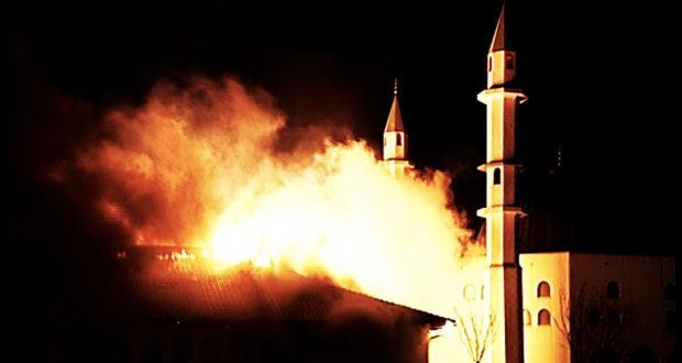 मुसलमानों को सौंप दी यहूदियों ने अपनी इबादतगाह की चाबी