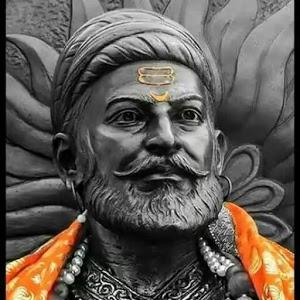 भाजपा नेता के घर में तोड़फोड़ , शिवाजी के लिए कहे आपत्तिजनक बयान, दो शहरों में भड़क उठी हिंसा