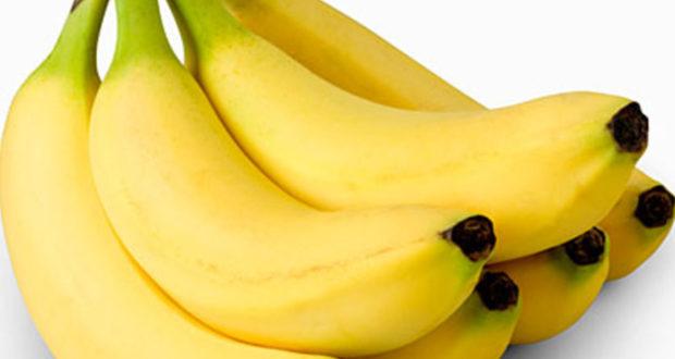 केले खाने से होने वाले 5 नुकसान, माइग्रेन बढ़ाए और पेट में करे दर्द