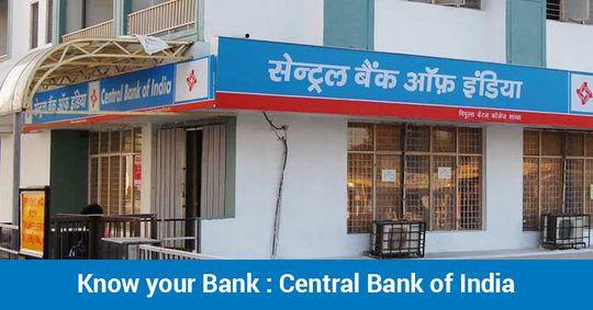 बैंकों को लगेगा एक और बड़ा झटका ,S Kumar 's दीवालिया घोषित ?