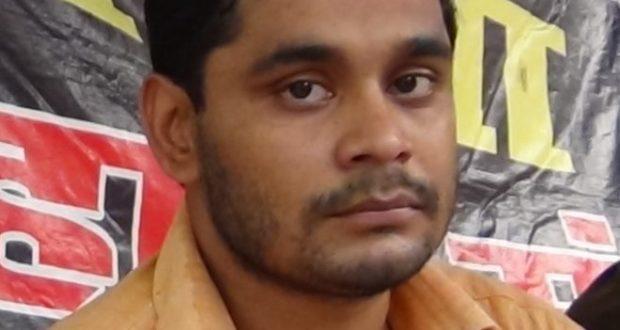मुठभेड़ के नाम पर की गयी हत्याओं को शौर्य सम्मान के जरिए क्लीन चिट दे रहे हैं योगी
