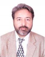 Justice Rajindar Sachar , Our Finest Has Gone