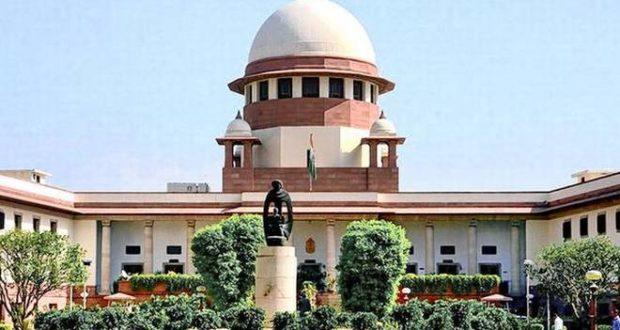 अयोध्या पर SC का ऐतिहासिक फ़ैसला, कहीं खुशी कहीं गम,देश मे शाँति और सद्भाव