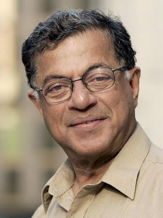 Several societies pay tribute to versatile Girish Karnad
