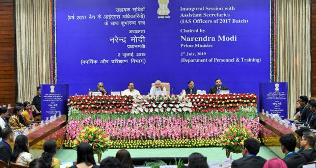 प्रधान मंत्री नरेंद्र मोदी कार्यकाल और देश की बनती बिगड़ती तस्वीर