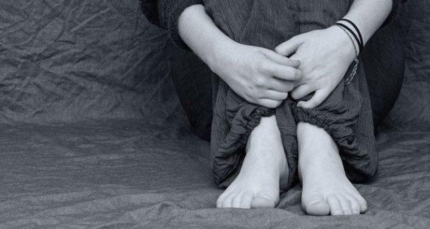 एक बार फिर योगी के UP में दलित किशोरी इज़्ज़त तार तार