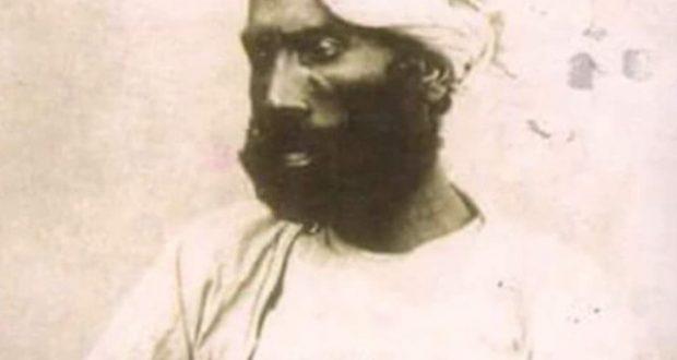गंगू मेहतर से गंगूदीन तक का दिलचस्प इतिहास