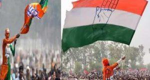 हरियाणा : निकाय चुनावों में हार पर BJP नेता का ब्यान हमारे वोटर्स छुट्टी पर गए थे इसलिए कम पड़े वोट