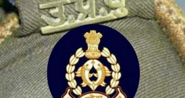 UP पुलिस ने SAI की FIR पर किया गिरफ्तार