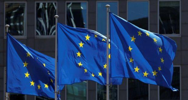 EU Ambassadors unanimously approve EU-UK post- Brexit trade deal