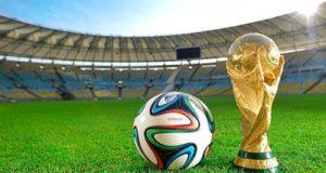 FIFA postpones Under-17 and Under-20 World Cups till 2023 due to coronavirus pandemic