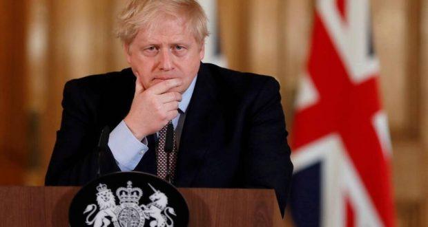 ब्रिटिश PM जॉनसन का भारत दौरा रद्द , क्या है इसकी वजह ?