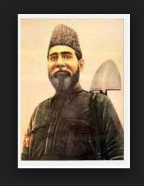 महान स्वतंत्रता सेनानी अब्बास तैयबजी को याद किया गया