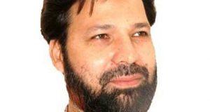 UP का अगला CM बनेगा मुसलमान ?