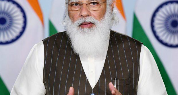 प्रधानमंत्री के इंडिया-ऑस्ट्रेलिया सर्कुलर इकोनॉमी हैकथॉन (आई-एसीई) के समापन समारोह में दिए गए संबोधन का मूल पाठ
