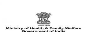 महाराष्ट्र , पंजाब, कर्नाटक, गुजरात और छत्तीसगढ़ में कोविड रोगियों की संख्या में वृद्धि