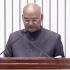 राजेन्द्र बदामीकर और जेबुन्निसा मोहिउद्दीन को कर्नाटक उच्च न्यायालय का अतिरिक्त न्यायाधीश नियुक्त