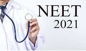 Govt. Postpones NEET-Postgraduate examination ; next date to be decided later