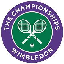 Wimbledon : Federer, Andy , Alexander advance to next round