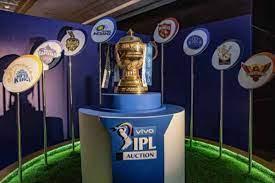 IPL के बाकी मैच 19 सितम्बर से 15 अक्तूबर तक UAE में खेले जाएंगे