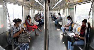 सिनेमाघर और मल्टीप्लेक्स 50 फीसदी क्षमता के साथ खोलने का दिल्ली सरकार फैसला