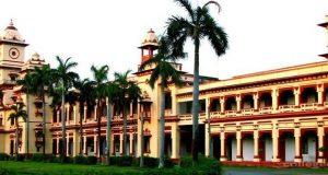 बनारस हिन्दू यूनिवर्सिटी बनी हिन्दू मुस्लिम एकता का केंद्र