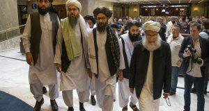 तालिबान का क़ब्ज़ा अफ़ग़ान सेना में भ्रष्टाचार और धोखेबाज़ी का नतीजा?