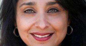 अमेरिका में हिंदुत्व के ख़िलाफ़  सम्मेलन पर हंगामा बरपा  ?