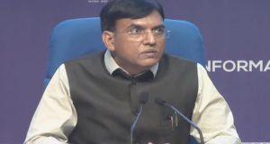 प्रधानमंत्री आयुषमान भारत मिशन से देशभर में स्वास्थ्य सेवाओं को प्रोत्साहन